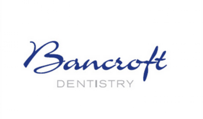 Bancroft Dentistry, Hitchin