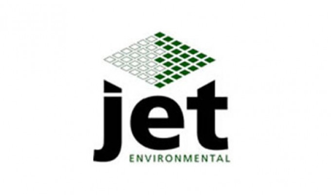 Jet Environmental Systems, West Midlands